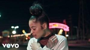 Video: Ella Mai – Boo'd Up
